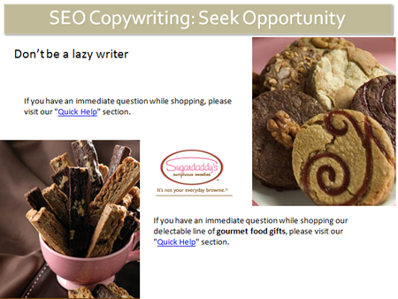seo101-seek-opportunity