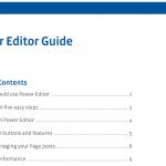 fbrep.com  SMB Power_Editor_Guide.pdf