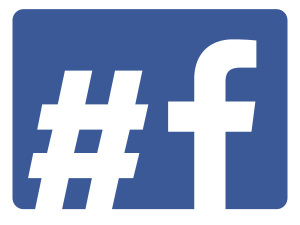 hashtag-fb