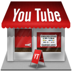 1396847292_youtube_shop