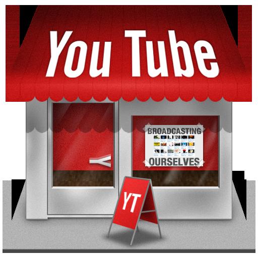 1396847292_youtube_shop