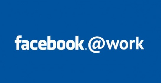facebook_at_work-620x319